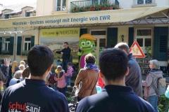 Gelbe-Füße-Fest_resized044-2neutr