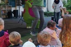 Gelbe-Füße-Fest_resized088neutr